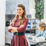 criar negócio próprio
