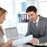 pedir empréstimo