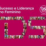 DS CRÉDITO + liderança feminina