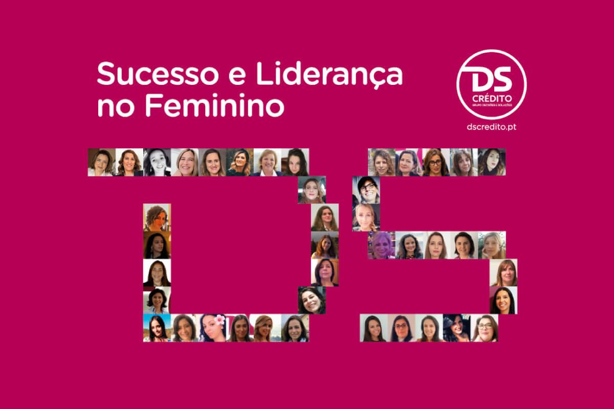 16_ds-credito-lideranca-feminina.jpg