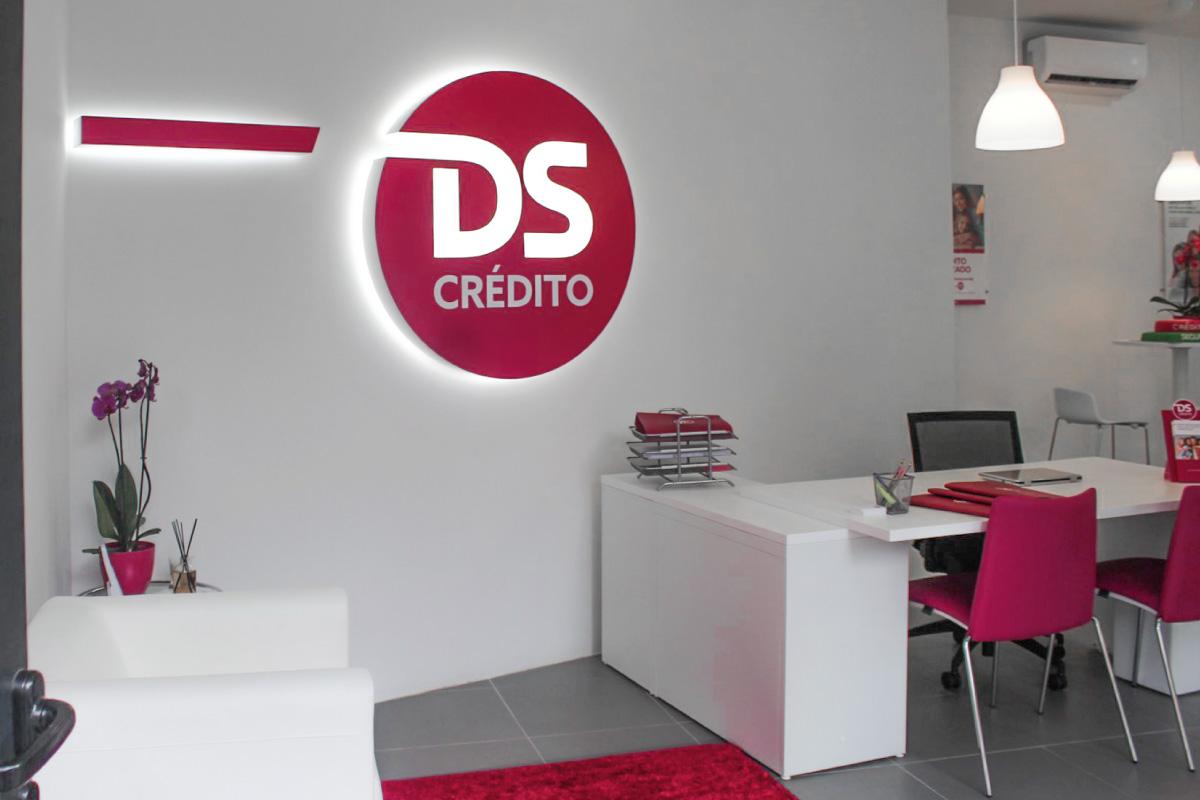 17_intermediario-de-credito.jpg