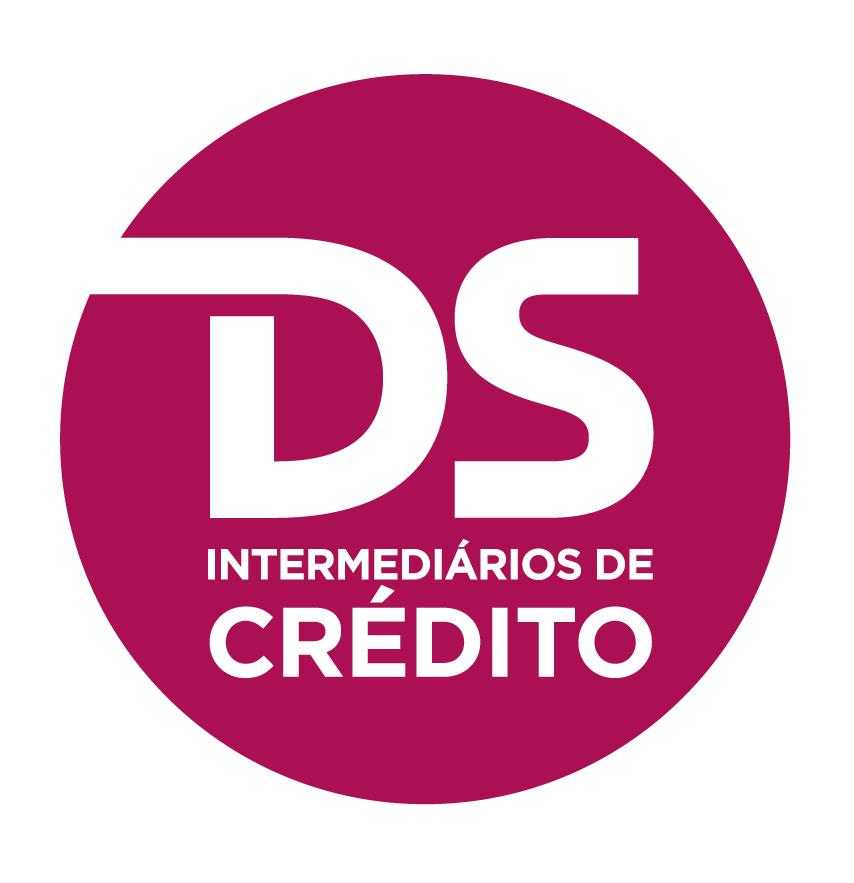 DS INTERMEDIÁRIOS DE CRÉDITO